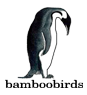 Bamboobirds